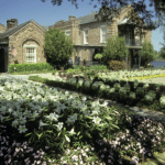 #TravelTuesday: Bellingrath Gardens and Home