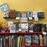 Oblong Books & Music: Best Kids Books for Pride Month