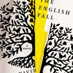 #FridayReads: When the English Fall
