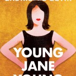 #FridayReads: Young Jane Young