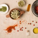 Herbalism: An Ancient Medicine