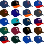 How Some Very Well-Known Teams Got Their Names