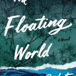 #FridayReads: THE FLOATING WORLD