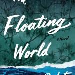 #FridayReads: THE FLOATING WORLD