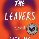 #FridayReads: THE LEAVERS