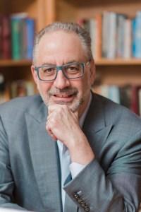 Jim Mustich