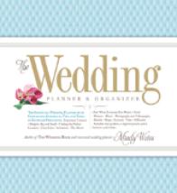 Wedding Planner Cover
