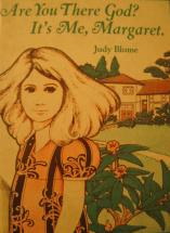 Judy Blue AYTGIMM