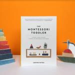 Montessori Method: Encourage Creativity in Your Child
