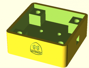 Model 500 Plugbox Render (bottom)