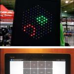 Display+Tablet