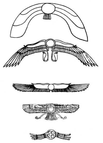 https://i2.wp.com/blog.world-mysteries.com/wp-content/uploads/2010/12/rb_winged_disk_symbol.jpg