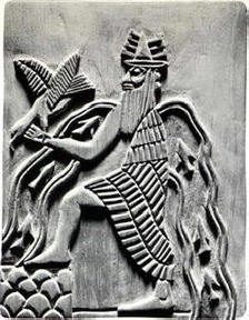 https://i2.wp.com/blog.world-mysteries.com/wp-content/uploads/2011/10/Enki.jpg