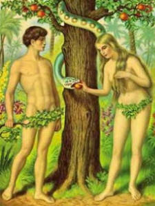 https://i2.wp.com/blog.world-mysteries.com/wp-content/uploads/2011/10/adam-and-eve.jpg