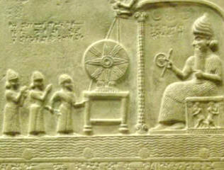 https://i2.wp.com/blog.world-mysteries.com/wp-content/uploads/2011/10/anunnaki.jpg