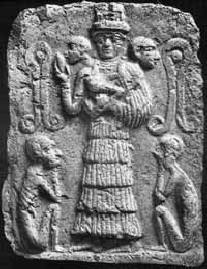 https://i2.wp.com/blog.world-mysteries.com/wp-content/uploads/2011/10/ninhursag.jpg