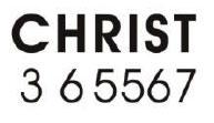 ML_Christ_numbers