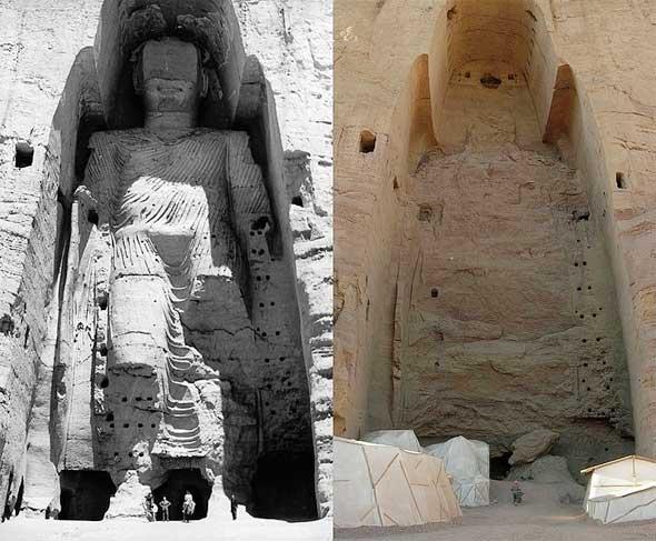 CS_Buddha1_Bamiyan