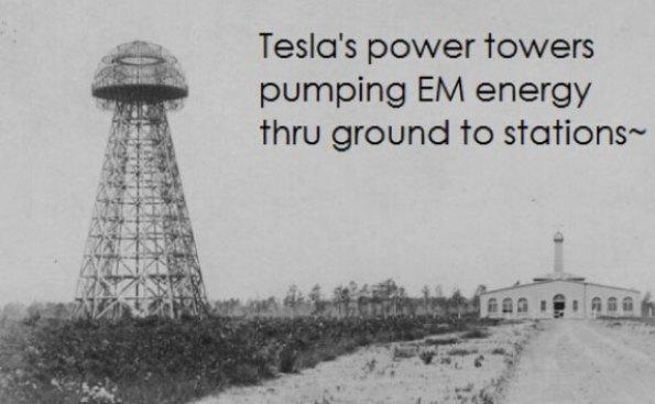 DY_Tesla2