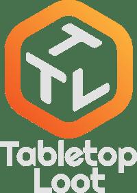 Tabletop Loot
