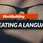 Creating a Language, or How to Conlang