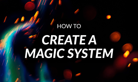 How To Create Magic Systems