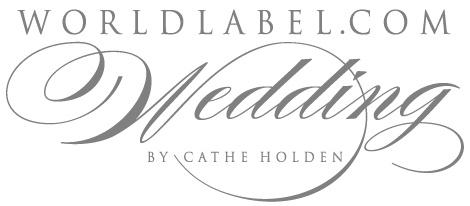Wedding Address Label Template. best photos of wedding fancy ...
