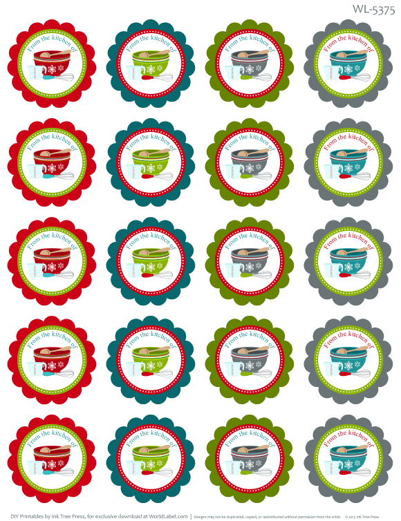 Tumblr Stickers Printable