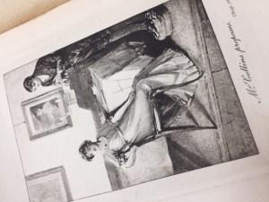 5 Jane Austen