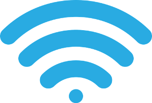 wireless-signal-1119306_960_720