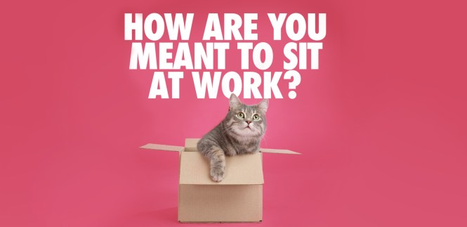 how-are-you-meant-to-sit-at-work-tfl