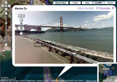 google-streetview-exemple.jpg