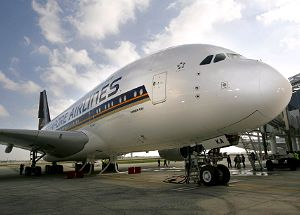airbus-a380-singapour-airlines.jpg