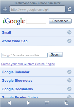 igoogle-for-iphone.png