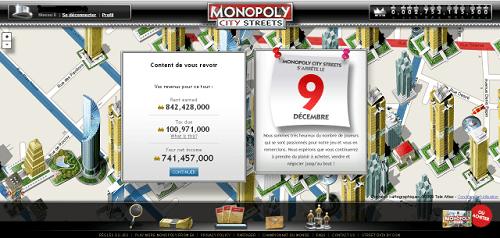monopolystreet