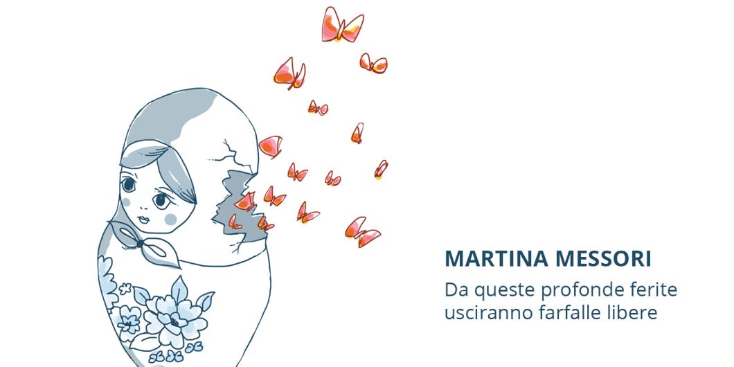 Cambiamo il finale_Martina Messori