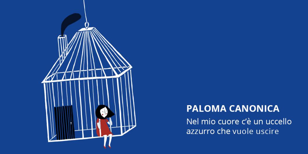 Cambiamo il finale_Paloma Canonica