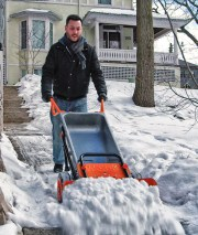 The Complete Guide to Treating and Preventing Ice Dams on Your Roof
