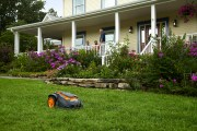 How to Choose a Smart Lawn Mower