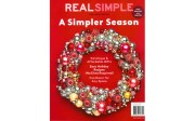 Real Simple Featured WORX LED Flashlight in Holiday Gift Guide