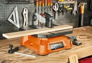Every DIY Tool We Think is Essential for Our Toolkits