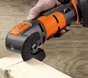 DIY Project: Refresh & Repair Hardwood Floors