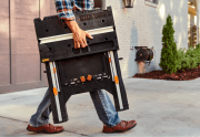 8 great Gifts for the DIY Dad