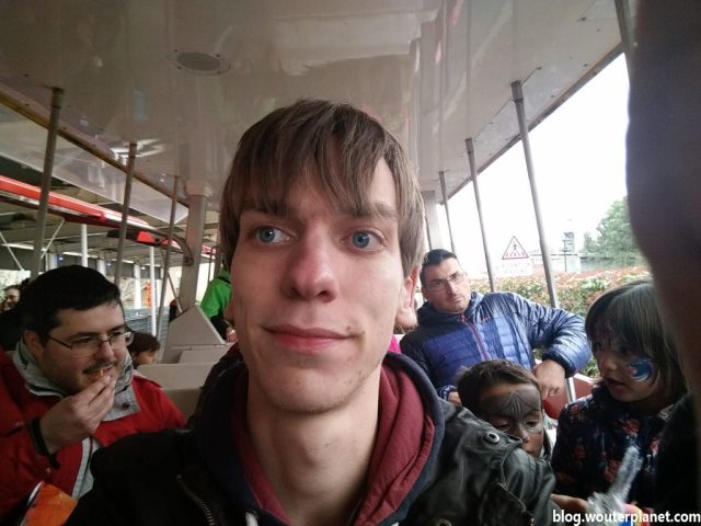 bus_selfie