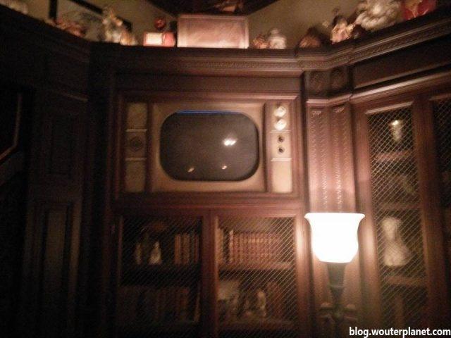 tot-tv