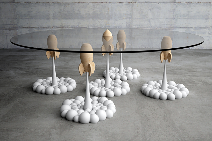 stelios-mousarris-rocket-coffee-table-designboom-03