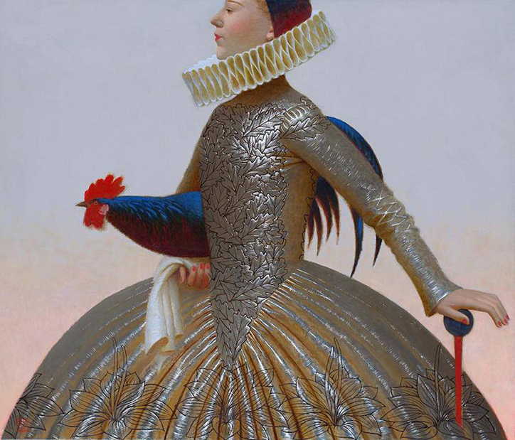 andrey_remnev_int_16