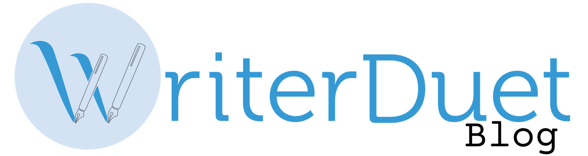WriterDuet's Blog