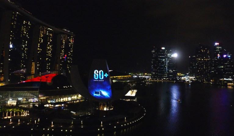 © WWF-Singapore