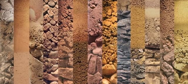alsace soil.jpg